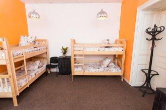 MGame Hostel