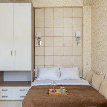 VIP apartment on Yuzhnih Kultur