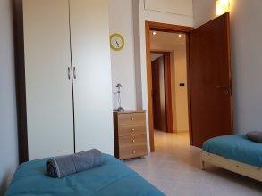 Bnbutler - Navigli apartment - Meda
