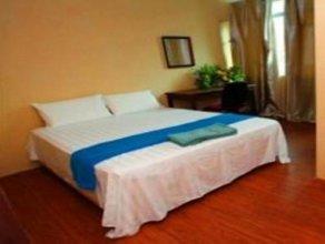 Premium Stay Hostel