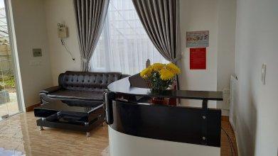Dalat Horizon Hotel