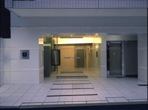 Concieria Azabu Juban