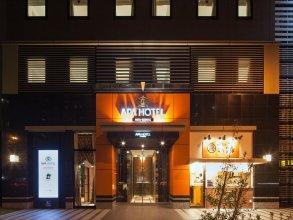APA Hotel Mita-Ekimae