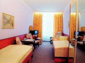 Hotel Krivan