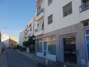 Apartamento en Triana - Sevilla