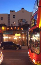 Pasha Hotel - 3* Boutique Hotel