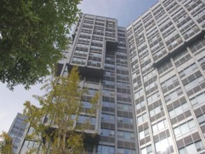 Hangzhou Hong Fei Apartment