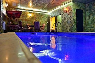 Hotel 2Floors