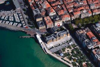 Goikoa 4 Nautic - Iberorent Apartments
