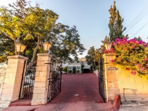 Selmunett Malta Homestay