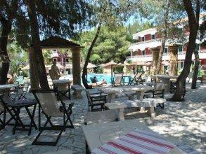 Hotel Vasilikos Beach
