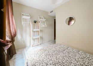 Sevilla Apartments Leonor BA