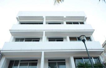 El Sol del Caribe 5ta Av. Apart Hotel