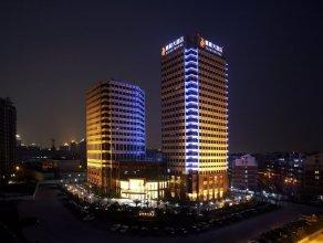 Jiahe Hotel - Ningbo