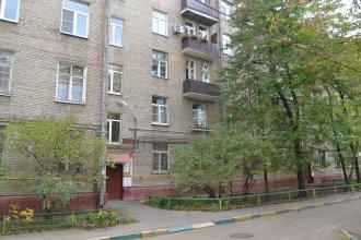 Жилое помещение у Дмитровской