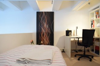 Spacious 2 Bedroom Apartment in Fulham