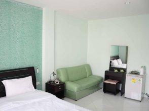 Emerald Condominium