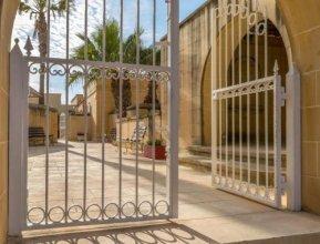 Villa Al Faro