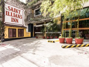 Saint Illians Inn