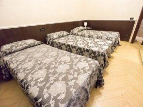 Funny Palace Hostel