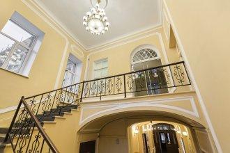 Отель Номера на Садовой