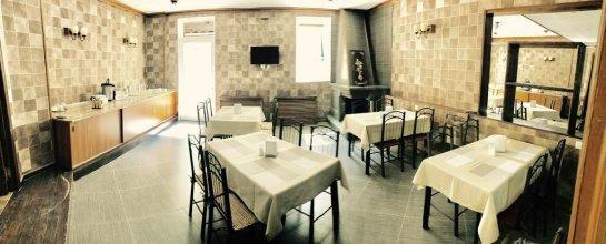 Отель Tiflis House