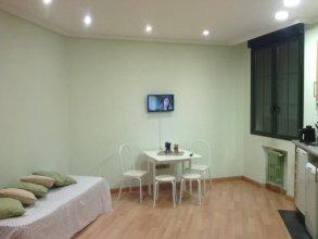 Gran Via Studio Apartments