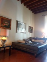 Apartment With 3 Bedrooms in Firenze, With Wifi