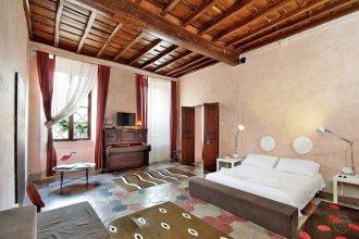 Navona apartments - Pantheon area