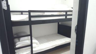 Amazon Guesthouse - Hostel