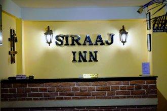 Hotel Siraaj Inn