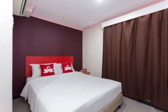 ZEN Rooms Near Jakel Mall
