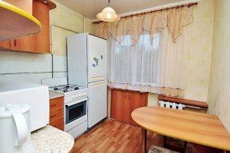 Apartment Privokzalnye
