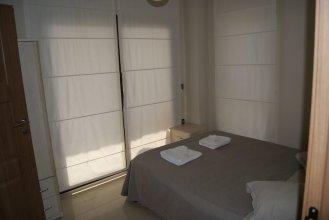 Апартаменты Whispering Sands