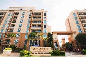 Atlantis By Favstay