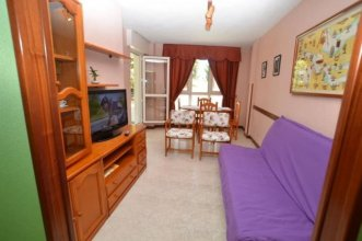Apartment in Isla, Cantabria 103623 by MO Rentals