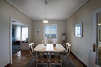 Ocean Beach - Iberorent Apartments