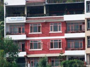 Kirtipur Hillside Hotel & Resort