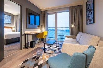 Residence Inn by Marriott Brussels Airport