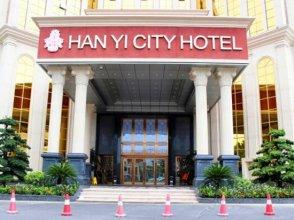 Han Yi City Hotel
