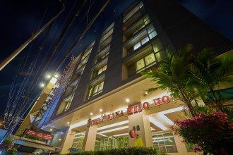 Nana Hiso Hotel