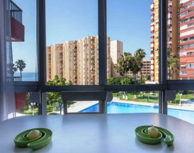 Apartment in Benalmadena - 104419 by MO Rentals