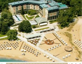 Imperial Hotel, Riviera Holiday Club