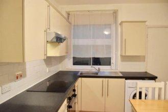 1 Bedroom Apartment in Walworth