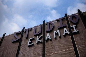 Studio Ekamai