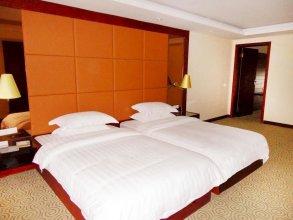 Aoyuan Hotel