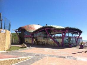 Del Parque Flats - Guadalmar