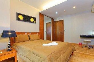 Ocean Fringe Apartment A