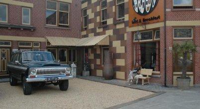 Bed & Breakfast Soul Inn