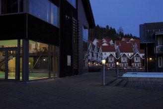 Holmsbu Hotel & Spa